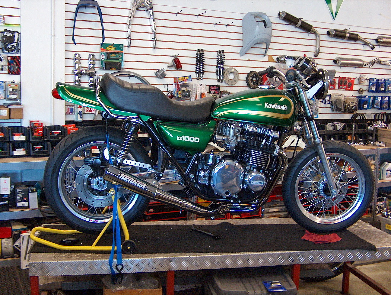 Copy of bikes n parts 41606 002 (1)