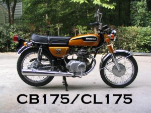 1972-cb175