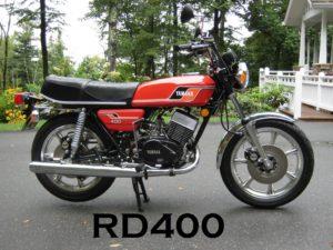 rd400